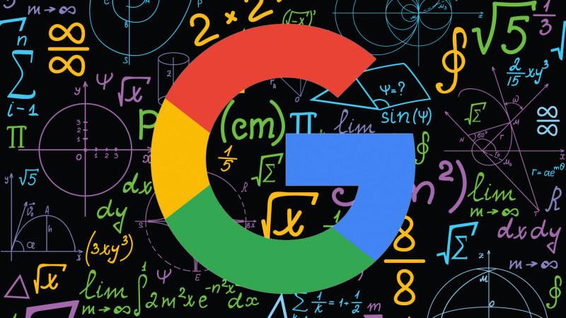 Факторы ранжирования google 2016 год