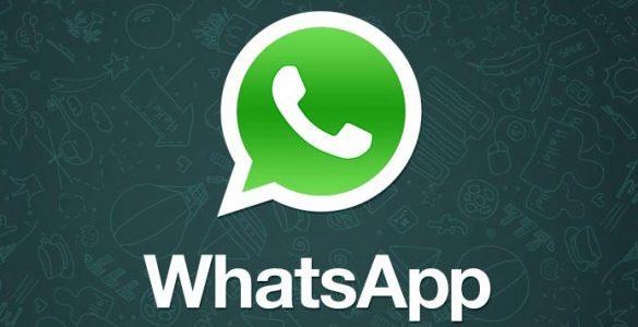 WhatsApp для Adobe Muse