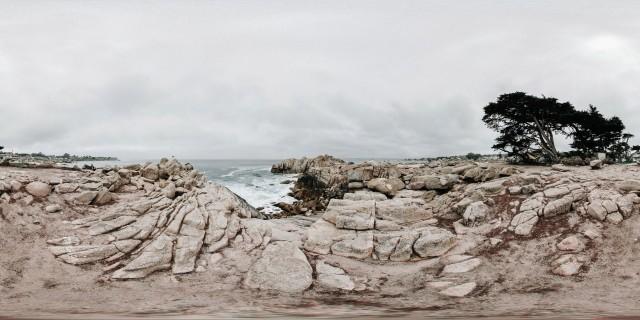 Виджет 3Д панорамы для Adobe Muse